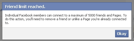 "You Can't ""Unlike"" Pages on Facebook You Didn't ""Like"" on"