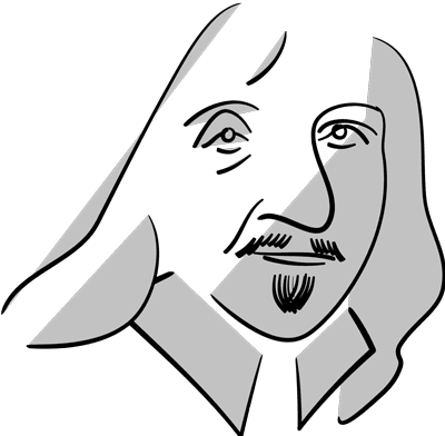 The life and works of rene descartes a philosopher